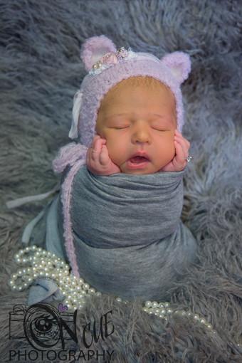 Bella Newborn 201600014.jpg