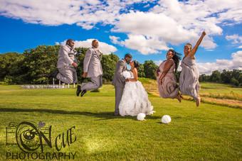 Jackson Wedding 201600204.jpg