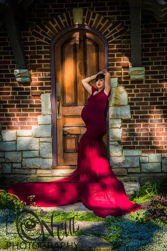 McKenzie Yoder Maternity-18.jpg