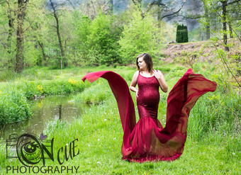 Kayla Howell Maternity-6.jpg