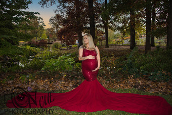 Haylie Maternity Oct 2020 Winner-18.jpg