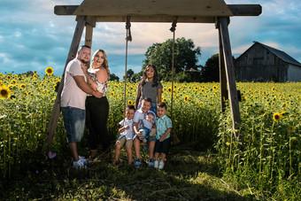 Carlos Rebekah CFL Family-2.jpg
