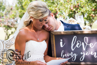 Stoltzfus Wedding00237.jpg