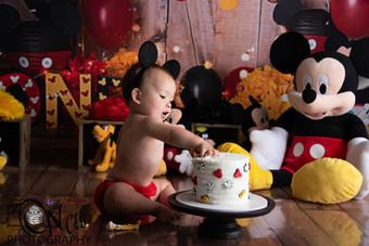 Dawson Cake Smash-7.JPG