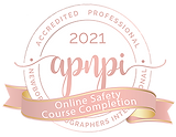 Safety-Badge-300 2021.png