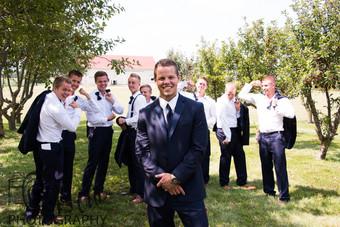Stoltzfus Wedding00336.jpg