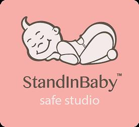 StandinBaby-Safe_Studio.png