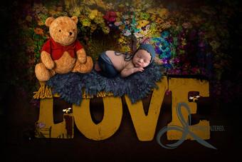 Elijah Newborn-20.jpg