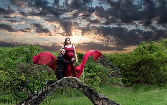 Kayla Howell Maternity-2.jpg
