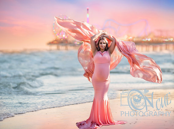Rayna at the carnival pier.jpg