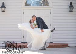 Snoeki Wedding