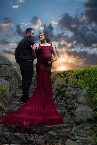 Kayla Howell Maternity-7.jpg