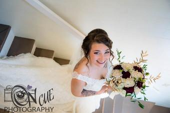 Cox Wedding00046.jpg