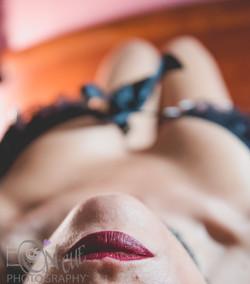 dania boudoir00006.jpg