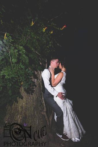 Cox Wedding00246.jpg