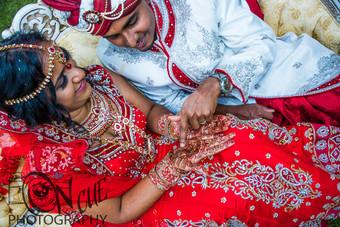 Naraine Wedding Couple00010.jpg