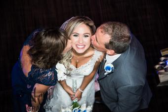 Montgomery Wedding 201600264.jpg