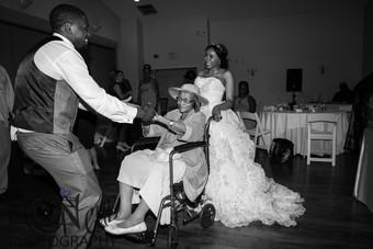Jackson Wedding 201600336.jpg