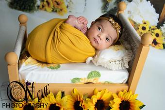 Annalise Newborn-31.JPG