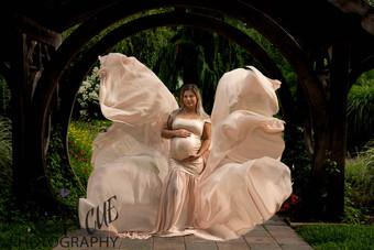 Yuri Maternity-22.jpg
