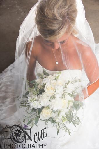 Stoltzfus Wedding00322.jpg