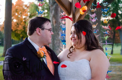 Romans Wedding