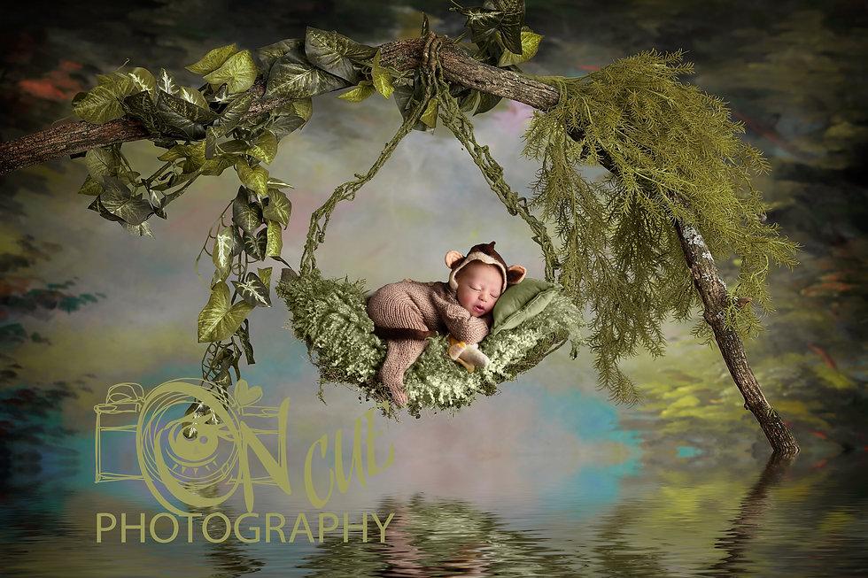 Abel Newborn-38.jpg