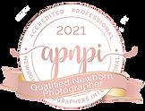 QNP-Badge-300 2021.png