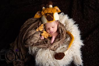 Dylan Newborn-46.jpg