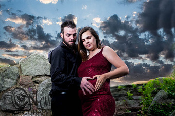 Kayla Howell Maternity-11.jpg