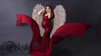 Nov 2020 Criis Maternity-1-5.jpg