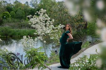 McKenzie Hill Maternity-20.jpg