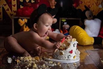 Dawson Cake Smash-55.JPG