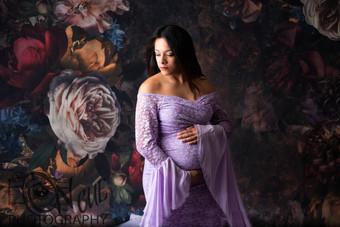 Karla Maternity-8.jpg