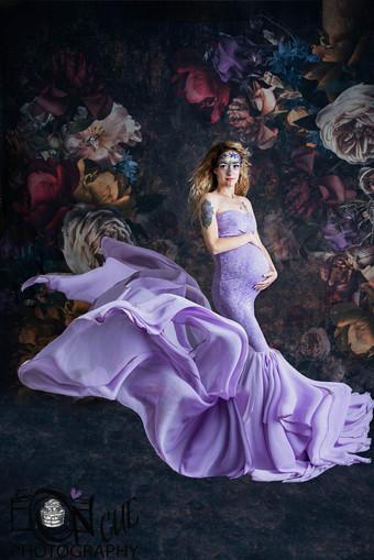 Taylor Maternity-17.JPG