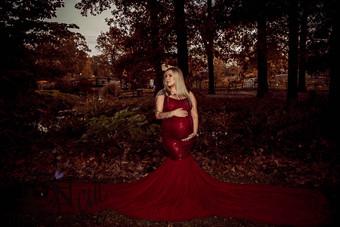 Haylie Maternity Oct 2020 Winner-1.0.jpg