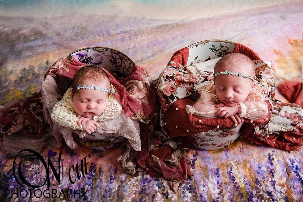 Hernandez Twins SOOC-3.jpg