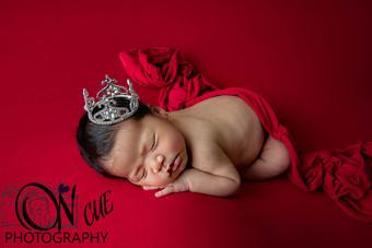 Priscilla Newborn - No Print Release-8.JPG
