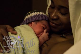 Bomani Birth 2015-22.jpg