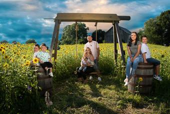fixed family image-1.jpg