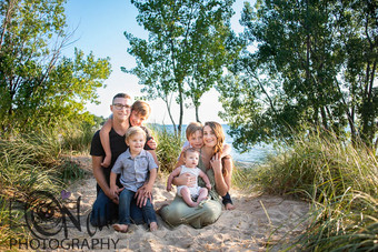 Cox Family 2020-7.jpg