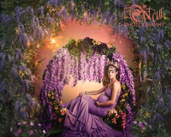 Taylor Maternity Fairy Composite.jpg