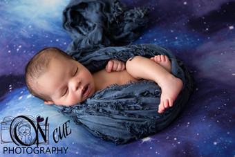 Dylan Newborn-37.jpg