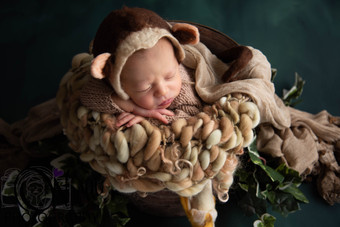 Abel Newborn-22.jpg