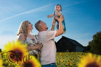 Carlos Rebekah CFL Family-12.jpg