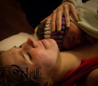 Bomani Birth 2015-7.jpg