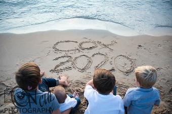 Cox Family 2020-23.jpg