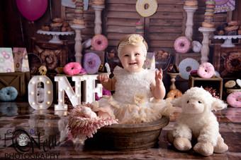 Kingsley Cake Smash-4.jpg