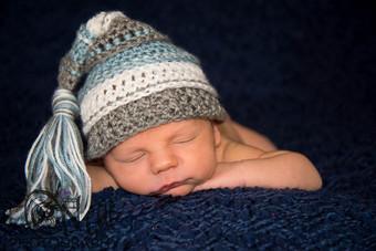Baby Waylon00006.jpg