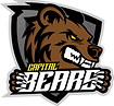 Capital_Bears_Logo_Grey.png